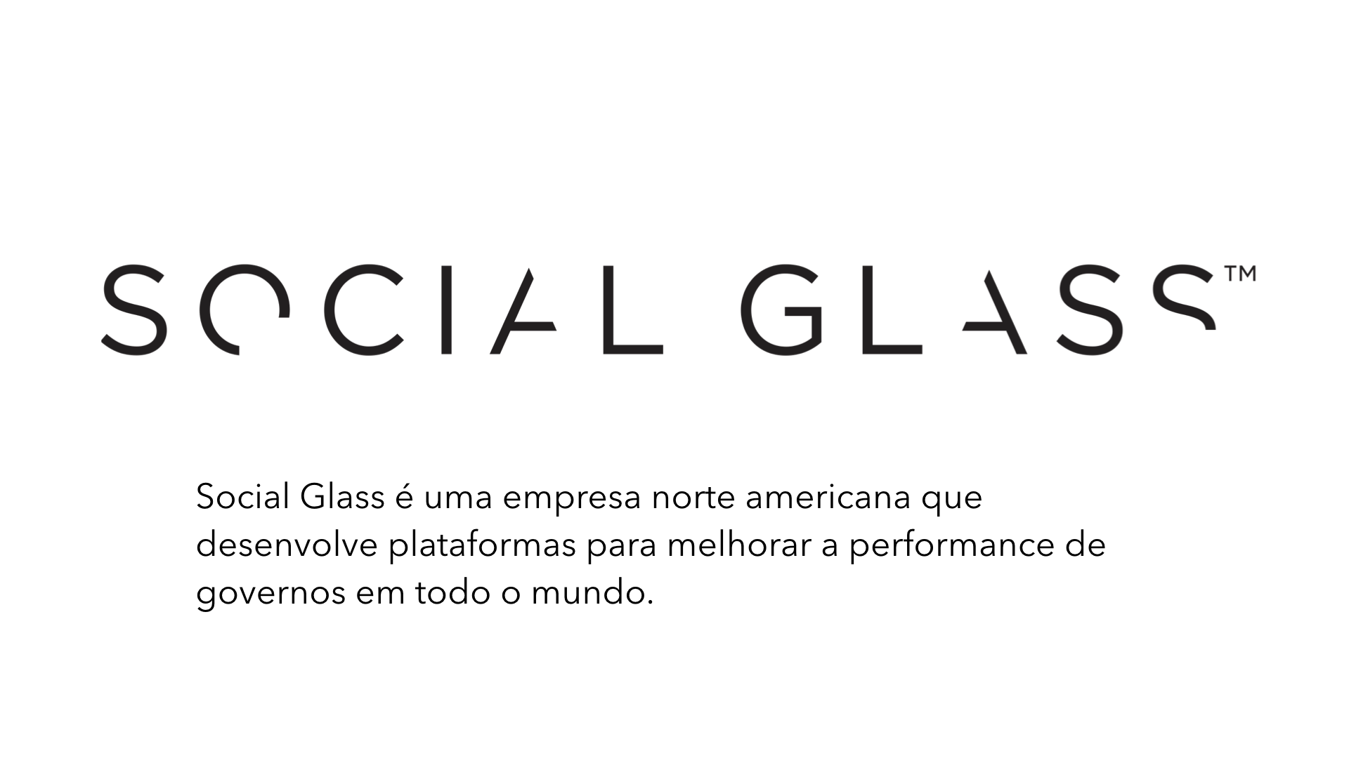 Social Glass Site.001
